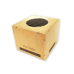 空気活性機 Air Cube (エアキューブ) シリーズ 「DCキューブ」 〜テネモス商品〜|shinken-club