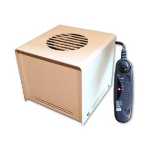 空気活性機 Air Cube (エアキューブ) シリーズ 「ACキューブ」 〜テネモス商品〜|shinken-club