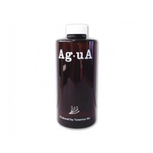 Ag・uA (アグア) 酵素水 詰替え用 (500ml) 〜テネモス商品〜 ※飲料用ではございません。|shinken-club