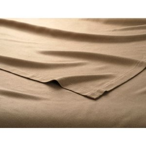 TAKEFU 竹布 ブランケット (約140cm×210cm)|shinken-club