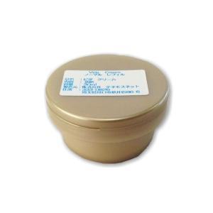 Vida Cream (ビダクリーム)  レフィル(詰替え用) 30ml 〜テネモス商品〜|shinken-club