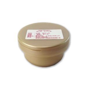 Vida Cream (ビダクリーム) まこも レフィル(詰替え用) 30ml 〜テネモス商品〜|shinken-club