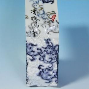 凍頂烏龍茶 清香型 150g|shinkoujun