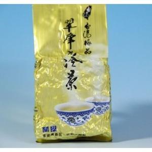 翠峰茶 すいほうちゃ 75g|shinkoujun