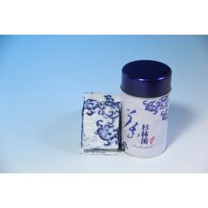 杉林渓茶 120g|shinkoujun