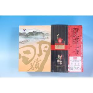 受賞茶  台湾紅茶(山茶) shinkoujun