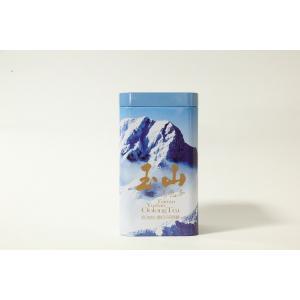 玉山茶|shinkoujun