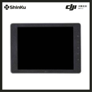 CrystalSky クリスタルスカイ DJI 5.5インチ 高輝度モニター|shinku