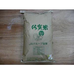 令和1年 佐賀県白石地区産 特別栽培 『七夕コシヒカリ』 10kg|shinozaki-kome|03