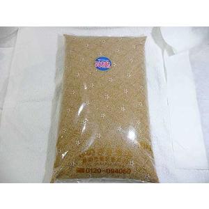 令和1年 宮城県登米市産 特別栽培 『ひとめぼれ』 5kg|shinozaki-kome