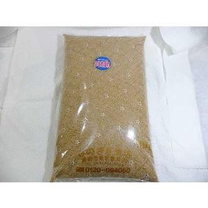 令和1年 宮城県登米市産 特別栽培 『ひとめぼれ』 3kg|shinozaki-kome