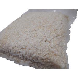 しのざき米店の手作り米麹1kg|shinozaki-kome|02