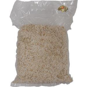 しのざき米店の手作り米麹1升(1.5kg)|shinozaki-kome