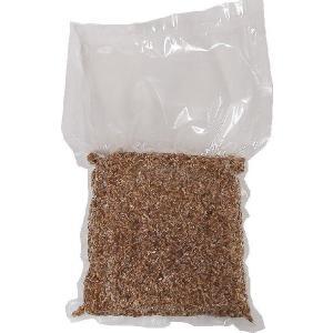 しのざき米店の手作り国産(信州安曇野)小麦麹1kg|shinozaki-kome