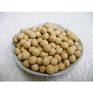 令和2年産 手作り味噌材料 北海道産普通栽培大豆とよまさり 1kg|shinozaki-kome