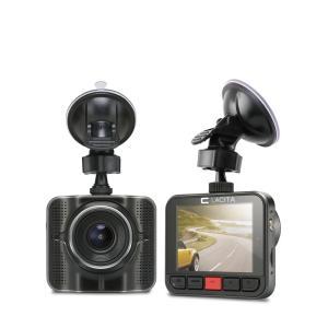 ドライブレコーダー ドラレコ  駐車監視 録画 1400万画素 フルHD 高画質 1296p 動体検知 Gセンサー 日本 メーカー|shinpei00001