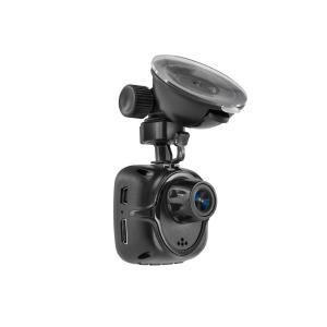 ドライブレコーダードラレコ 小型 フルHD 高画質 1080p HDR 夜間対応  衝撃感知 Gセンサー 常時録画 スマホで簡単操作|shinpei00001