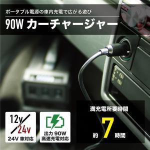 商品名:アクセサリーソケット充電器 型番:CITAEBCC-01 商品仕様 入力:DC10V-28V...