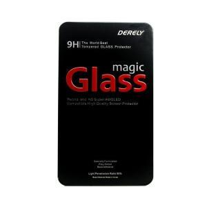 NEXUS6 保護フィルム 日本製 強化ガラス 液晶保護フィルム docomo イオンモバイル Google  Y!mobile Android google play|shinpei00001