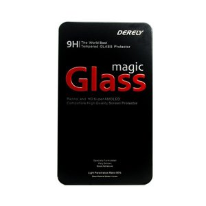 ASUS ZenFone2 Laser ガラス フィルム 日本製 強化ガラス 保護 楽天モバイル ZE500KL NifMo ゼンフォン エイスース ニフモ SIMフリー|shinpei00001
