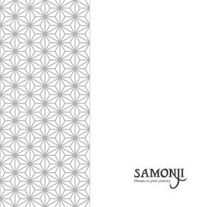 SAMONJIドライブレコーダー取扱説明書|shinpei00001