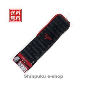 デビカ 瞬足 マルチケース ブラック143006(Z)|shinpukue-shop