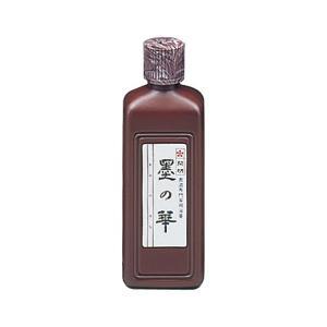 開明 液墨 墨の華普及 SU3005 200ml|shinpukue-shop