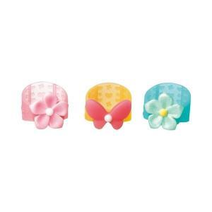 プラス メクリッコ Sweet Garden S KM-301SG-3|shinpukue-shop