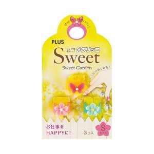 プラス メクリッコ Sweet Garden S KM-301SG-3|shinpukue-shop|02