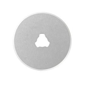 オルファ カッター円形替刃 RB28-2 2枚の関連商品5