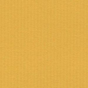 ミューズコットンY目 A4サイズ たんぽぽ 薄口 厚み0.17mm A4サイズ 1枚 代引き不可 shinpukue-shop