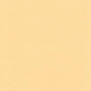ミューズコットンY目 A4サイズ くりーむクリーム 薄口 厚み0.17mm A4サイズ 1枚 代引き不可 shinpukue-shop