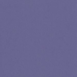 ミューズコットンY目 A4サイズ ふじむらさき 薄口 厚み0.17mm A4サイズ 1枚 代引き不可 shinpukue-shop