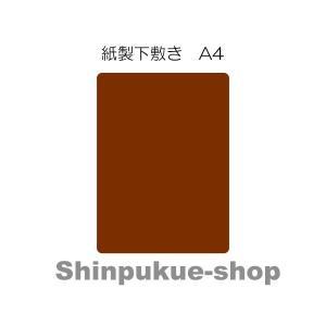 はじめての紙下敷き A4 小学校低学年 代引き不可ポイント消化|shinpukue-shop