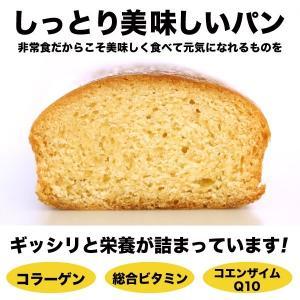 非常食・保存食 パン ライフブレッド|shinrindo|04