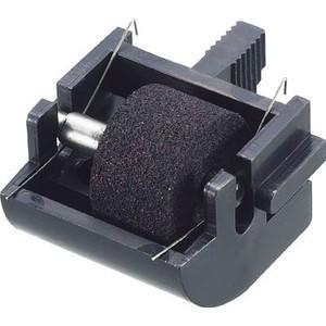 【在庫あり】 ニッポー チェックライター インクパット FX用パット|shinsen-b0919