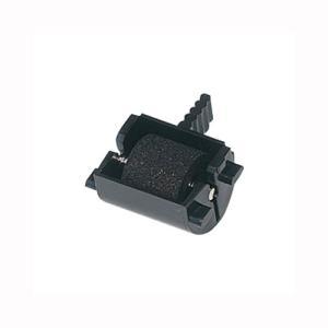 【在庫あり】マックス 電子チェックライタ インクロール R-50|shinsen-b0919