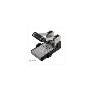 【在庫あり】カール 強力パンチ HD-410N|shinsen-b0919