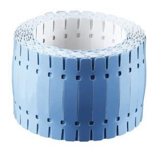 【在庫あり】マックス 紙針ホッチキス ピーキス用替芯 ブルー PH-S309/B|shinsen-b0919