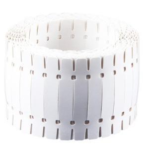 【在庫あり】マックス 紙針ホッチキス ピーキス用替芯 ホワイト PH-S309/W|shinsen-b0919