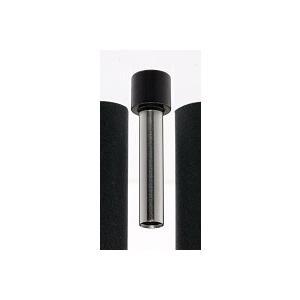 マックス 強力パンチ替刃 DP-200カエバ|shinsen-b0919