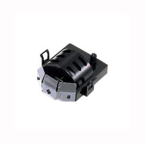 【在庫あり】マックス 電子チェックライタ インクリボン EC-IR150|shinsen-b0919