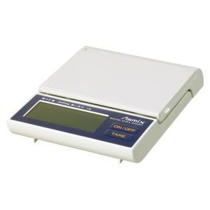 【在庫あり】アスカ デジタルレタースケール 郵便はかりDS2007 shinsen-b0919