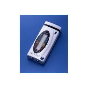 デジタル電池チェッカー ADC-05