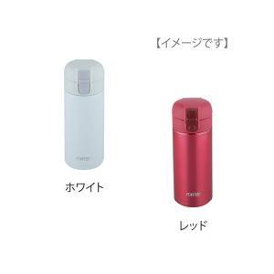 携帯に便利なマグボトルステンレス鋼(真空断熱構造)、ポリプロピレン、シリコーンゴム保温効力:55℃以...