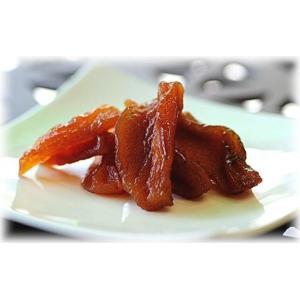 ふじりんご300g 信州産ドライフルーツ|shinshu-uedaya