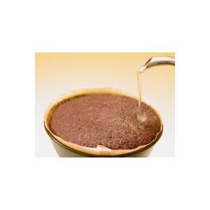 特別 セール コーヒー豆 焼きたて お試しセット コーヒー 送料無料 5種類合計500g 信州珈琲|shinsyu-coffee|05
