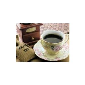 コーヒー豆 焼きたて お試しセット コーヒー 送料無料 5種類合計500g 信州珈琲|shinsyu-coffee|06