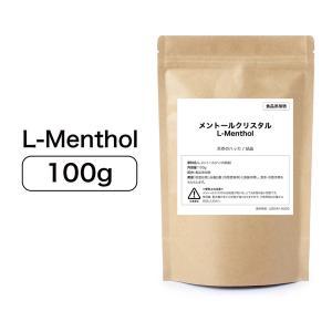 L-メントールの清涼・冷感作用は低温を感じる蛋白質(冷感受容体)に直接作用し、温度を下げた時と同じ反...