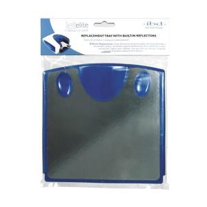 ibd アイビーディー JETエリート 反射板トレイ 1枚 品番 61125 アウトレット品 shinwa-corp